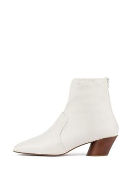 Crypt Wd by Jeffrey Campbell