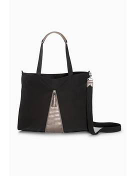 Work Hard Play Hard Tote by Stella&Dot