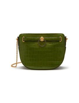 Brockwell by Mulberry