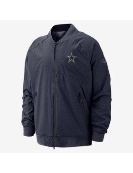 Nike Sideline Coach (Nfl Cowboys) by Nike