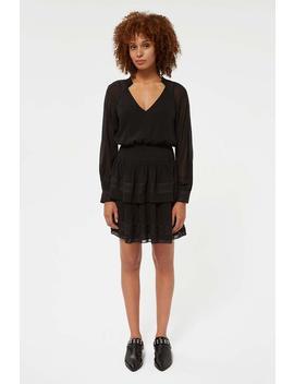 Noelle Dress by Rebecca Minkoff