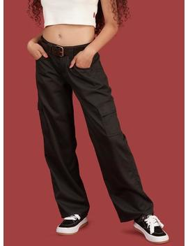 Dice Pant by Unif