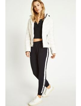 Avendale Sweatpants by Jack Wills