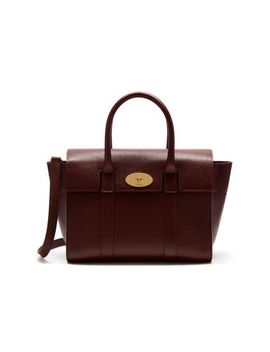 Kleine Bayswater by Mulberry