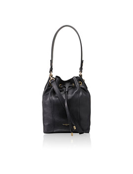 Bucket Bag by Prince