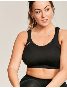 Active Multi Sports Support Bra by Shock Absorber