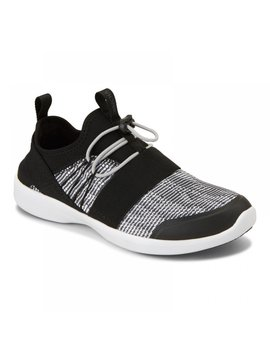Alaina Active Sneaker by Vionic