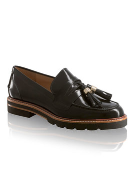 Lightweight Loafer by Sw Manila