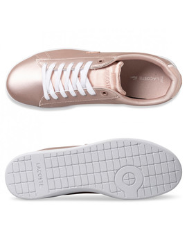 Lacoste Carnaby Womens by
