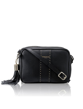 Stud Camera Crossbody by Rowan+