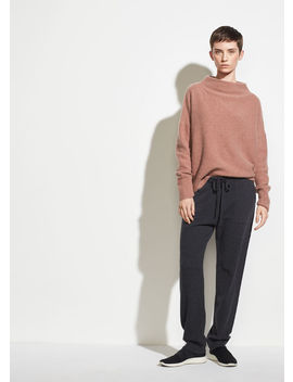 Slouch Jogger by Vince