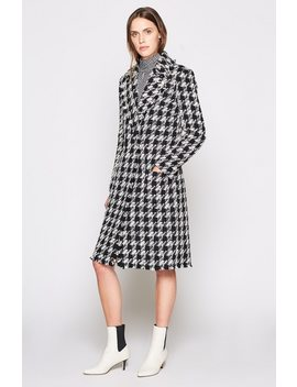Aubrielle Coat by Joie
