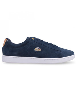 Lacoste Carnaby Evo 118 by
