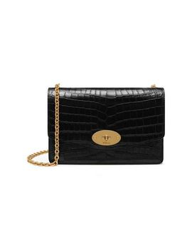 Kleine Darley by Mulberry