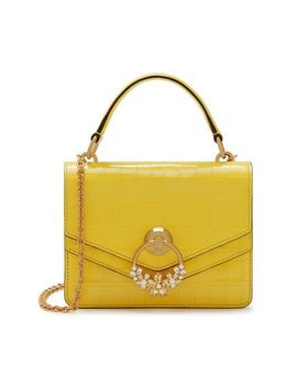 Kleine Harlow by Mulberry