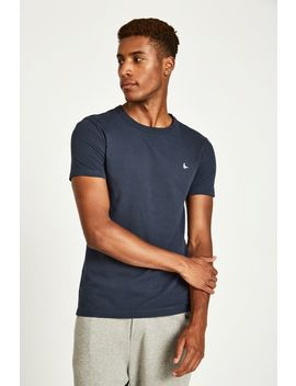 Landrier Stretch T Shirt by Jack Wills