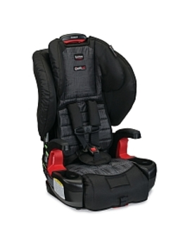 Britax Pioneer Harness 2 Booster Seat   Domino by Toys Rus