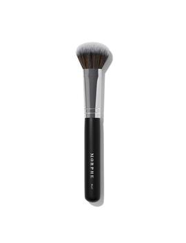 M447   Tapered Highlight And Contour Brush by Morphe
