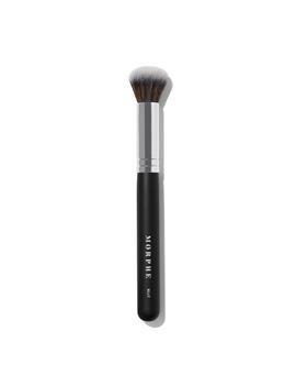 M449   Detailed Powder Brush by Morphe