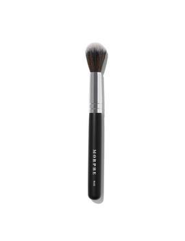 M450   Round Powder Brush by Morphe