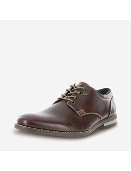 Men's Morrie Dress Oxford by Learn About The Brand Dexter