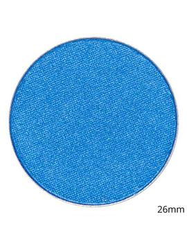 Hot Pot   Capri Blue by Coastal Scents