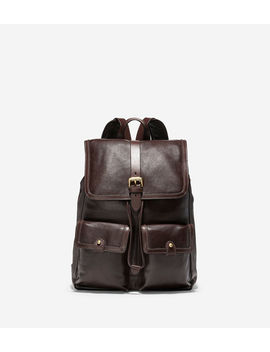 Matthews Backpack by Cole Haan
