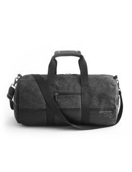 Gtx Duffel Bag by Mack Weldon