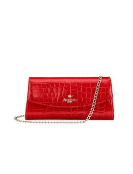 The Eaton Clutch by Aspinal Of London