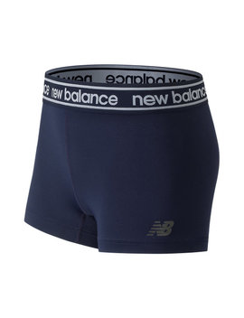 Accelerate Hotshort by New Balance