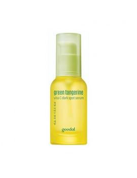 [Goodal] Green Tangrine Vita C Dark Spot Serum by Style Korean