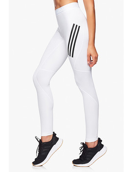 Alphaskin Sport + Long Tight 3 S by Adidas