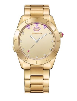 Couture Connect Watch by Juicy Couture