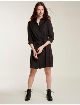 Shelley Shirt Dress by Fat Face