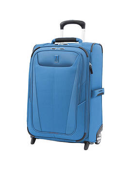 "Maxlite 5 22"" Carry On Rollaboard by Travelpro"