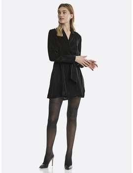 Watson Kleid by Bikbok