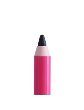 Velour Lip Liner   Weirdo by Jeffree Star Cosmetics