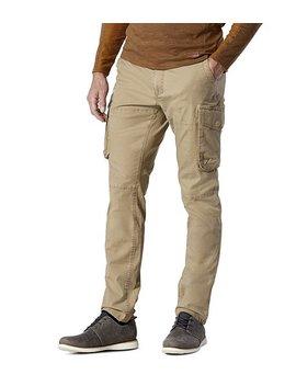 Cargo Pants by Far West