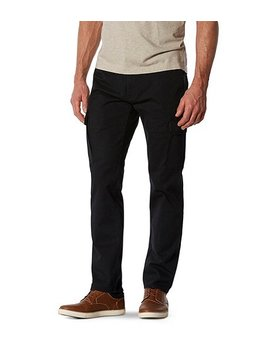 Athletic Cargo Pants by Denver Hayes