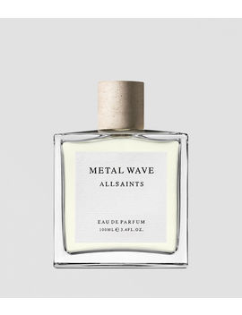 Metal Wave, 100ml by Allsaints