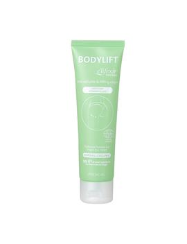Elifexir Bodylift Anti Cellulite & Lifting Cream 150ml by Elifexir Bodylift Anti Cellulite & Lifting Cream 150ml