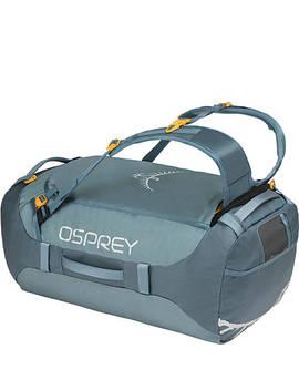 Transporter 65 L Duffel by Osprey