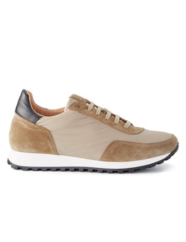 Vintage Runner by Huckberry