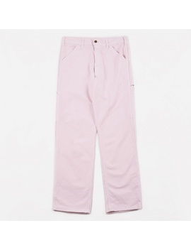 Taper Og Painter Pant   Pink Rose by Stan Ray