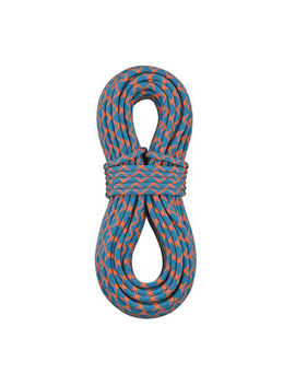 Sterling Evolution Velocity 9.8 Mm X 60 M Standard Climbing Rope by Eastern Mountain Sports