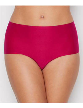 Soft Stretch Full Brief by Chantelle