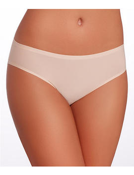 Soft Stretch Bikini by Chantelle