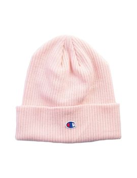 Champion Transition Beanie by Read Reviews