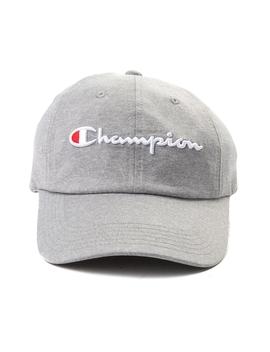 Champion Script Logo Dad Hat by Read Reviews