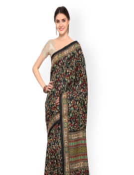 Saree Mall by Saree Mall